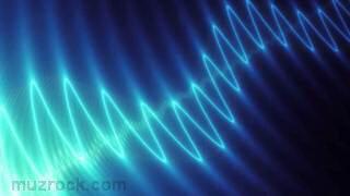 Скорость звука в км в час и метры в секунду для разных сред