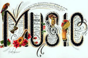 Бесплатные уроки и статьи про создание музыки