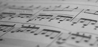 Теория музыки для начинающих чайников и профессионалов