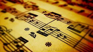 Важные аспекты в теории музыки для начинающих и профессионалов