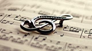 Бесплатные уроки и статьи по теории музыки
