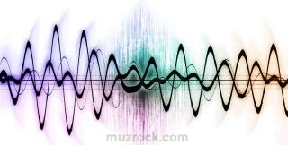 Звук и его важные характеристики