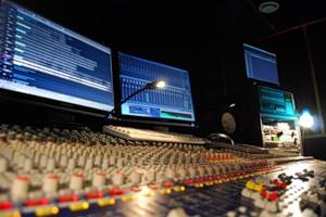 Обучающие статьи и уроки по звукозаписи
