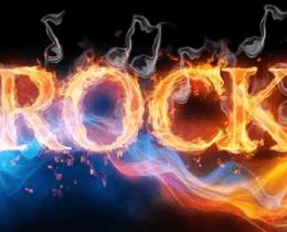 Что такое Rock и в чем его особенности