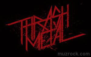 Как развивался trash metal и кто был первопроходцем в музыкальном жанре