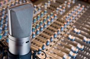 Качественная звукозапись дома и в студии - ценные советы