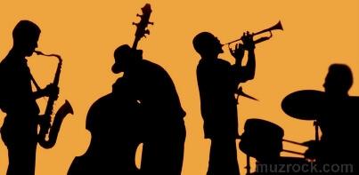 Форматы выступления кавер бэнда на музыкальных мероприятиях