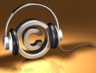 Кавер музыка и авторское право в музыкальной индустрии