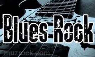 Жанр Blues Rock с его особенностями и историей развития