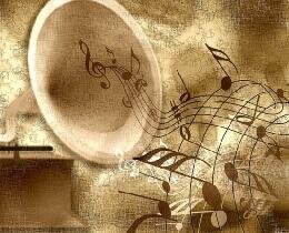 Что такое ноты и их предназначение в музыке