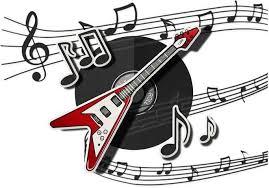 Что такое музыкальные ноты и для чего они предназначены